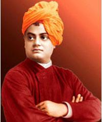 Swami-ji